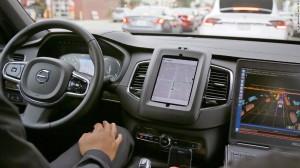 Uber-Volvo-Interior-1